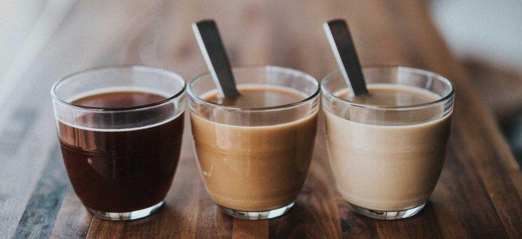 Best Coffee Gadgets Image