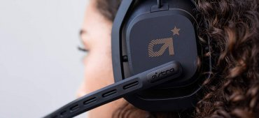 Astro A50 Review Image