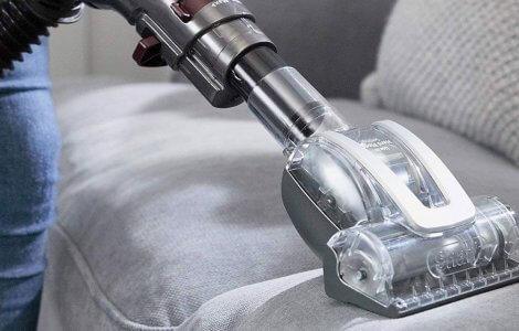 Shark Hoover Vacuum Cleaner